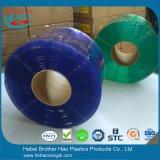 Heiße Verkaufs-grosse Menge-antistatischer industrieller Plastikstreifen-Vorhang Rolls
