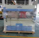 CNCの自動ローラー挿入の走行ヘッド型抜き機械