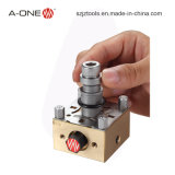 a-One Precision Chucking Spigot Same와 Ce_e 015465 (3A-400038)