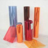 As Folhas Palstic rígida de PVC para Termoformação