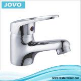 Poignée unique bassin73901 Robinet mélangeur&JV