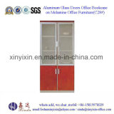 Kantoormeubilair van de Boekenkast van de Archiefkast van het bureau het Chinese (BC-009#)