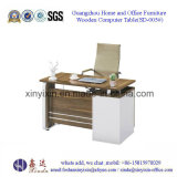 中国の工場価格のオフィス用家具の簡単なコンピュータの机(SD-005#)