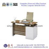 China Factory Price Office Furniture Desk de computador simples (SD-005 #)