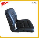 Universalvinylgabelstapler-Sitze mit Schiene für Heli Tcm Gabelstapler