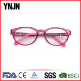 Promotionnel Ynjn Custom Logo No Brand Tr90 Lunettes pour enfants (YJ-G51024)