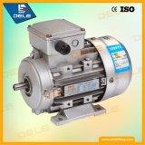 Ys6334-250W-B3 3 de Elektrische AC Motor van Pthase