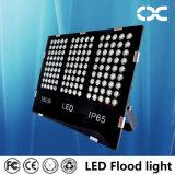 100W LEIDENE van de 2800-7500kVerlichting van de Hoge Macht Vloed van de Vlek de Lichte