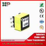 Trasformatore dell'azionamento del trasformatore di ritorno del raggio catodico del trasformatore di potere del trasformatore Ep5 di SMT SMD