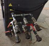 Refrigerador de água do refrigerador do ar/refrigerador de ar industrial 1-10p da máquina Refrigerating