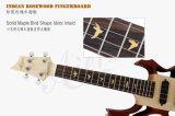 전기 우쿨렐레 26 인치 소형 기타 Ukelele Guitarra 플러그 접속식 Uke