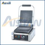 Gh 768 Machine Takoyaki de gaz de l'équipement de boulangerie
