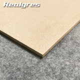 Le plancher de tuiles le meilleur marché de revêtement de mur extérieur de marbre de terrasse de grossiste d'OEM corps chinois d'usine de plein
