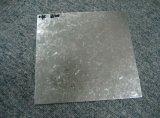 (DX51D/JIS G3302/SGCH) la bobina d'acciaio del galvalume/ha galvanizzato la bobina d'acciaio