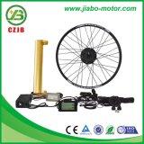 Jb-92cの電池が付いている高いトルク36V 250Wの電気自転車キット