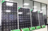 Mono comitato solare caldo della guarnizione 100W per le risorse energetiche