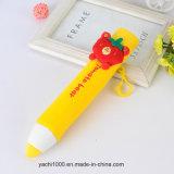 Bolsa del lápiz del regalo de los niños de la manera