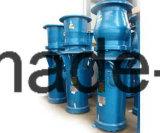 Hl de série de bonne de cavitation de performance pompe à eau