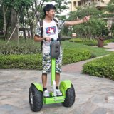 72V велосипед личного транспортера вольта 2400W электрический