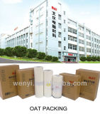Feito na China Duplicador compatível CZ A4 Master Stencil Roll