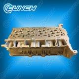 OEM 1433148 /6c1q 6090 van de Cilinderkop van Phfa van D2fa/Dt24/H9fa/Jxfa/Is 908768