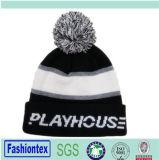 方法冬の帽子の帽子