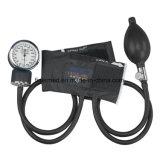 Handheld Aneroid Blood Pressure Palm Sphygmomanometer
