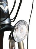 Luz barata de la pista del dínamo de la bicicleta para la bici (HDM-024)