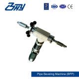 Máquina del tubo frío eléctrico portable/tubo que biselan Beveler (BPP2E)