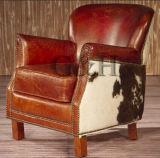 Ретро стул отдыха