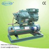 Bitzer Kühlraum-kondensierendes Gerät für Speicherung