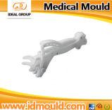 ABSプラスチック注入の医学の部品型