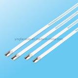 316 serres-câble simples du picot solides solubles d'échelle pour l'électricité