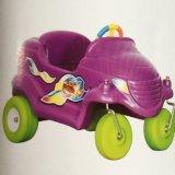 Самая новая игрушка автомобиля оптовой цены конструкции