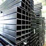Tubi strutturali del quadrato dell'acciaio dolce di ASTM A500 ERW