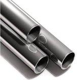 Aluminium-/Aluminiumlegierung 3000 Serien-nahtloses Selbstzubehör-Gefäß