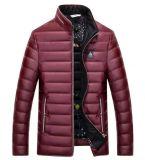 Куртки зимы прокладки напольного износа высокого качества людей Windproof