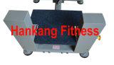 Máquinas de fitness, equipamiento de ejercicio, gimnasia, Banco Curl sentado (HK-1043)
