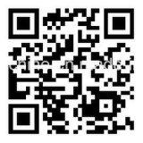 [قت4-18] آليّة هيدروليّة 3 فتحة بئر قالب آلة