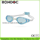 High quality anti- Fog Swimming Goggles