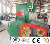 Gummikneter-Maschine/Gummizerstreuungs-Kneter X (S) N-55L