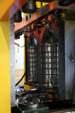 Емкости Bil масла Sbl6 5~20L машина Fully-Automatic Бутылк-Дуя