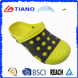Wholesale Beach EVA Cheap Man Clogs (TNK40085)