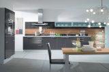 Mejor sentido moderno del Gabinete de cocina