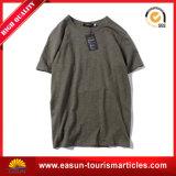 T-shirt personnalisé à sérigraphie avec haute qualité (ES3052511AMA)