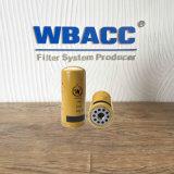 고양이 300 360kw E325c D8k D8l 1r0716 1r-0716 B7299 P551808 Lf691A C를 위한 자동 기름 필터