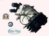 Compresseur automatique 165cc de climatisation avec l'embrayage d'aa