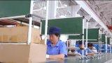 Coutume traitant le service - usine de tôle
