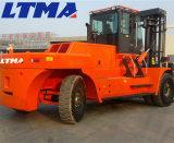 La Cina prezzo diesel massimo del carrello elevatore da 30 tonnellate