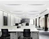 anchura 80W: luces de tira lineares de los 55cm LED